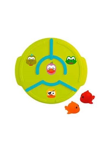 İmaginarium Banyo Oyuncağı Renkli